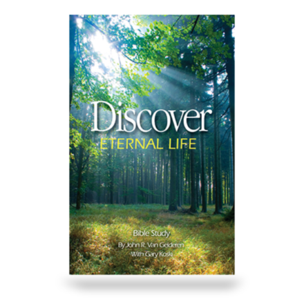 DiscoverLife_Product
