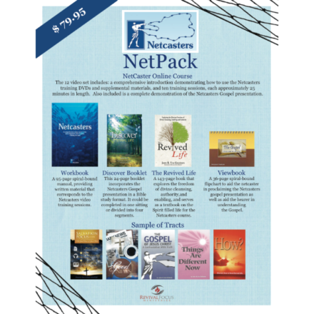 NetPack_Product