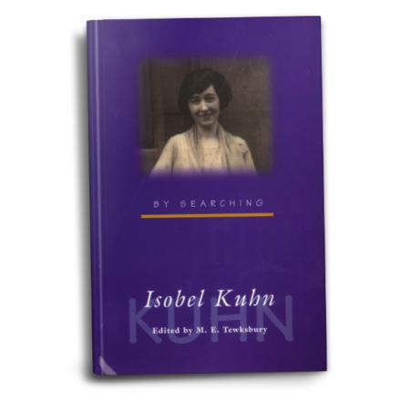 book336ad