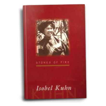 book339ad