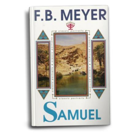 book469ad