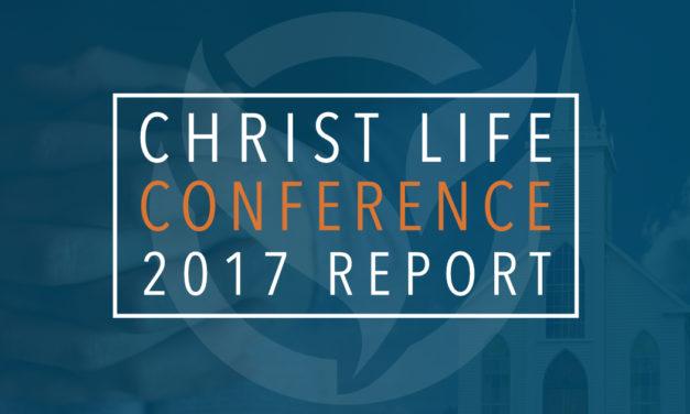 2017 CLC Report