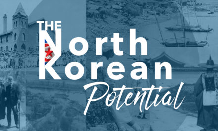 The North Korean Potential