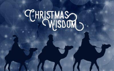 Christmas Wisdom