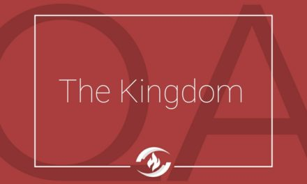 № 113 – The Kingdom