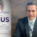 The Liberating Life of Jesus | Audio Book